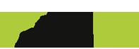 commline Logo - Vertrieb Schweiz