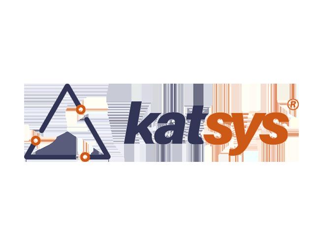 katsys