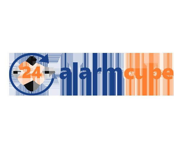 alarmcube
