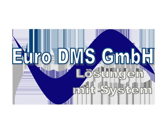 EuroDMS