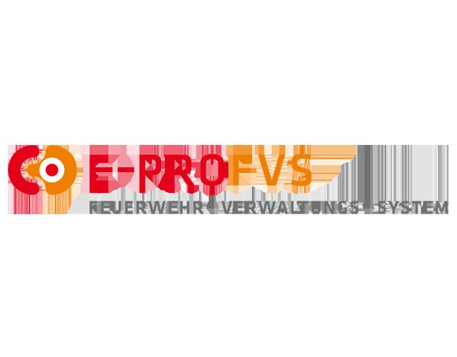 E-PROFVS