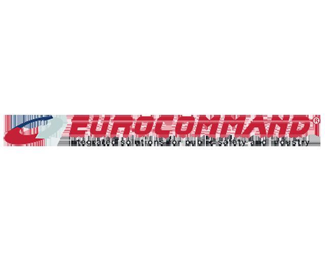 EUROCOMMAND