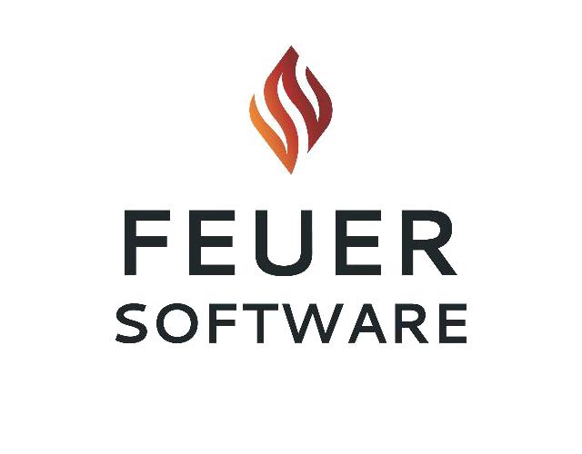 Feuer-Software