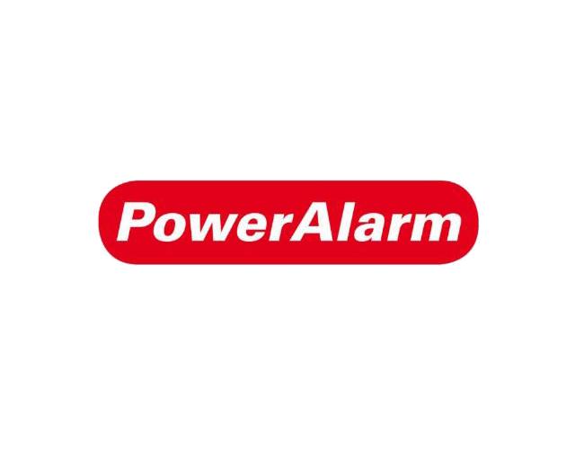 PowerAlarm
