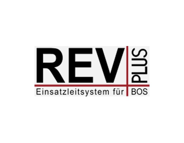 REV Plus